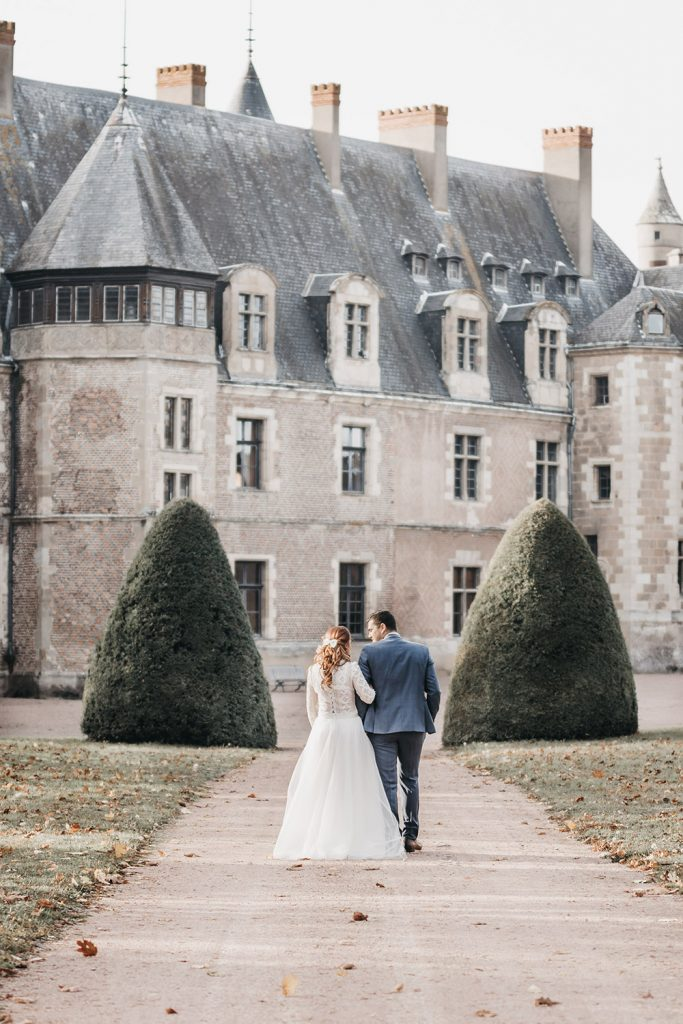 chateau-reception-mariage-lyon