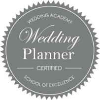 Julie Nagy Wedding Planner Lyon