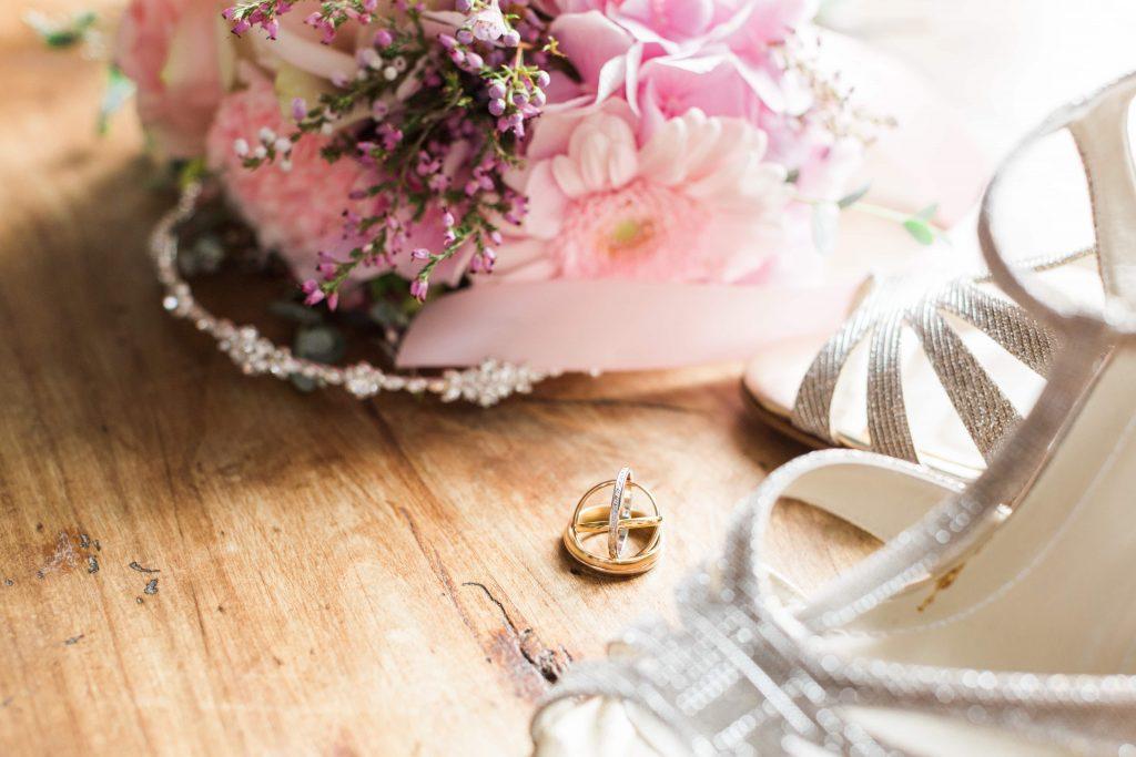 Organisation mariage Rhône Alpes