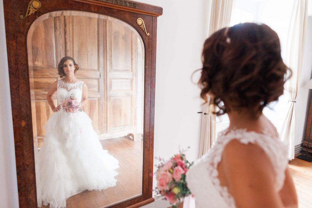 Organisation mariage Auvergne