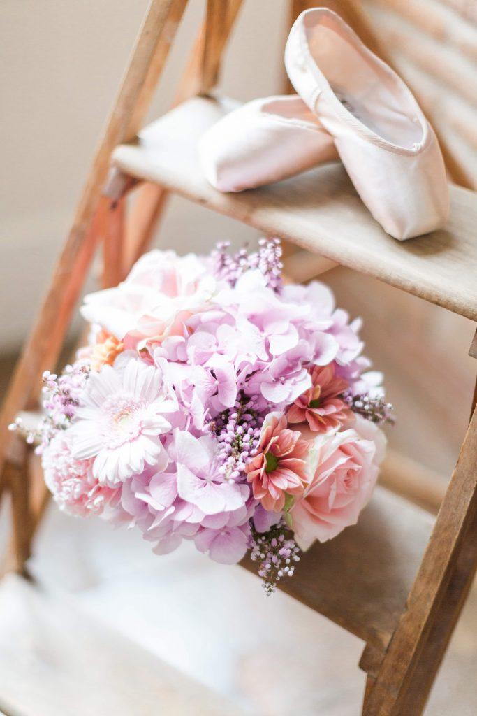 Wedding Planner et Designer
