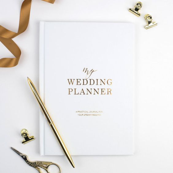 Organisation de mariage. Julie Wedding Planner Lyon.