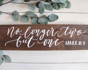 Le mariage transforme deux être en un seul. Julie wedding planner Lyon.