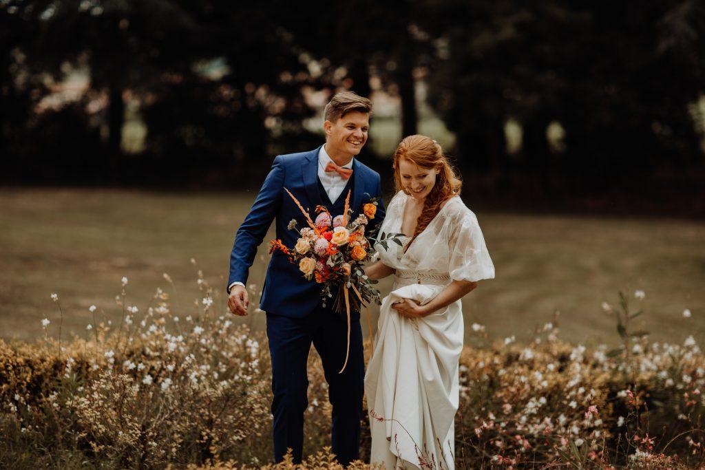 Organiser son mariage en région Auvergne Rhône Alpes - Julie Nagy Wedding Planner