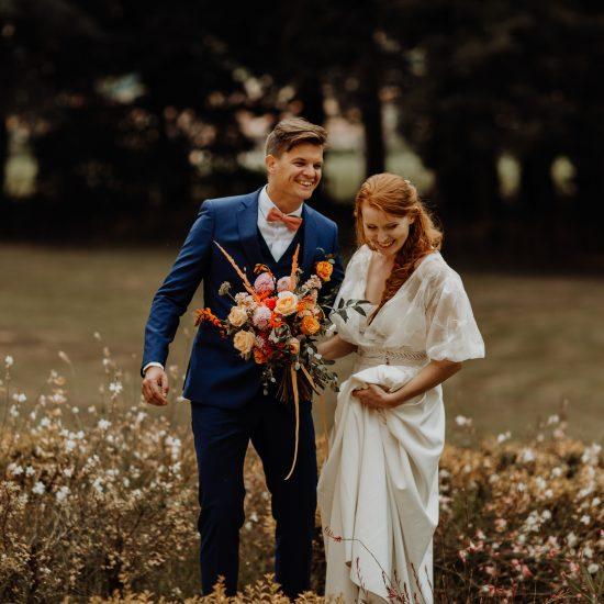 Organiser son mariage en auvergne rhône alpes