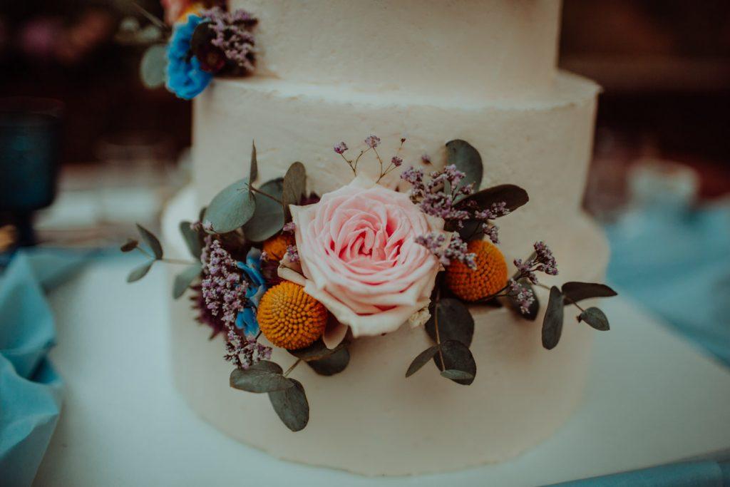 Liste de mariage Lyon. Julie Wedding Planner Auvergne.